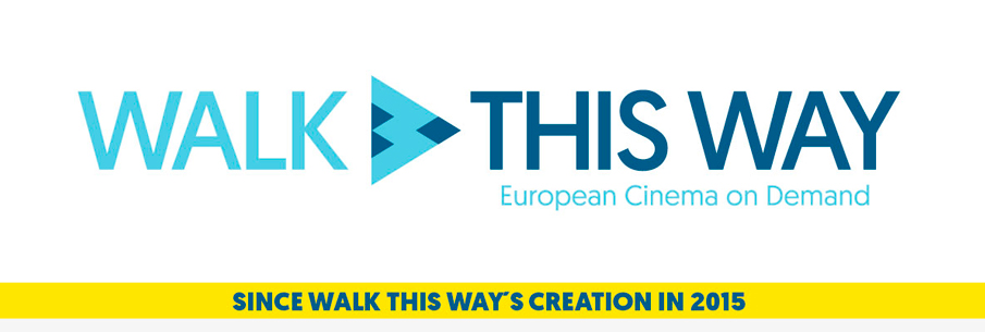 Walk this Way ends up its 4th edition with over 150 films released and a paved way to the future of film distribution